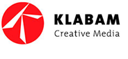 Klabam| On Wings
